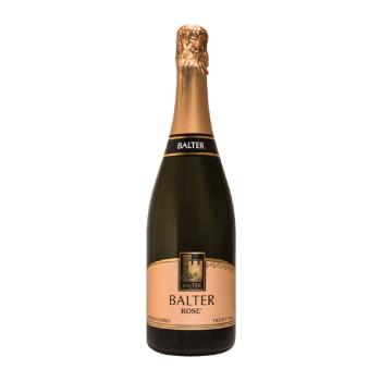 balter-brut-rose